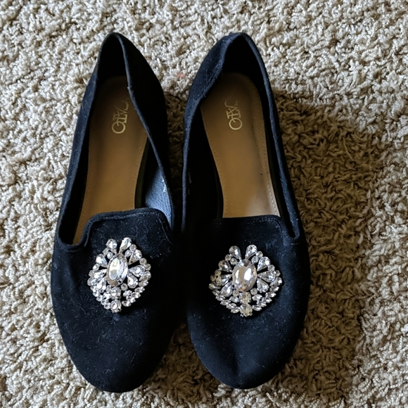 Cato Shoes - Cato Loafers